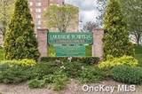 220-55 46th Avenue - Photo 2
