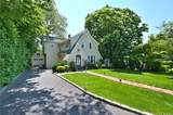 11 Summer Avenue - Photo 2