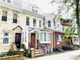 79-58 78th Avenue - Photo 1