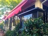 210 Hampton Road - Photo 9