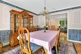 283 Bread And Cheese Road - Photo 16