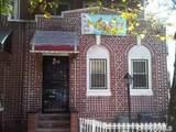 543 Miller Avenue - Photo 1