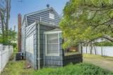 100 Norwood Avenue - Photo 26