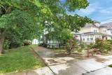 64 Driscoll Avenue - Photo 23