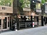 38-22 147th Street - Photo 18