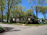 1661-115 Old Country Road - Photo 1