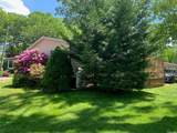 1661-115 Old Country Road - Photo 9