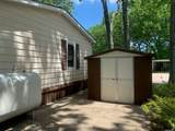 1661-115 Old Country Road - Photo 2
