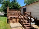 1661-115 Old Country Road - Photo 4