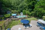 1255 N. Country Road - Photo 17