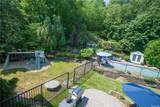 1255 N. Country Road - Photo 18