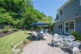 1255 N. Country Road - Photo 25