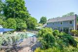 1255 N. Country Road - Photo 27