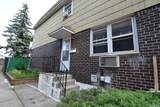 240-49 68th Ave - Photo 6