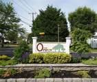 18 White Oak Court - Photo 1