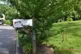 58 Glenwood Drive - Photo 2