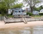 2905 Bay Shore Road - Photo 2
