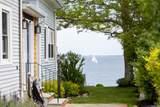 2905 Bay Shore Road - Photo 7