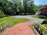 568 Bedell Terrace - Photo 5