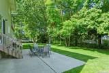 568 Bedell Terrace - Photo 8