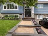 1409 Bellmore Avenue - Photo 1