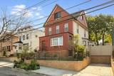 66-22 58th Avenue - Photo 1
