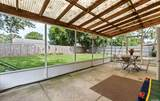 15 Grayley Place - Photo 17