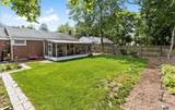 15 Grayley Place - Photo 19