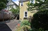 33-18 155 Street - Photo 17