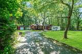 8 Kettle Knoll Path - Photo 2