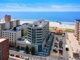 403 Boardwalk - Photo 35
