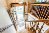 10 Spindle Court - Photo 5