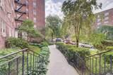 88-10 35th Avenue - Photo 16