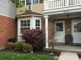 82-121 Country Pointe C - Photo 1