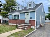 51 Willow Avenue - Photo 1
