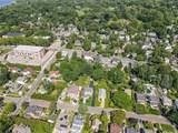 161 School Street - Photo 32
