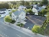 144 John Street - Photo 1