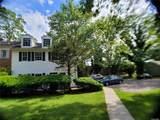 701 Towne House Vlg Drive - Photo 2
