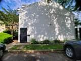 701 Towne House Vlg Drive - Photo 3