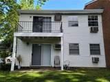 701 Towne House Vlg Drive - Photo 4