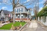 11 Monroe Street - Photo 2