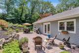 74 Old Northport Road - Photo 28