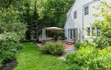 97 The Intervale - Photo 24