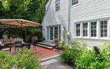 97 The Intervale - Photo 25
