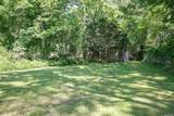 9 Abets Creek Path - Photo 30
