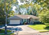 188 Cold Spring Road - Photo 1