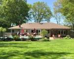 188 Cold Spring Road - Photo 19