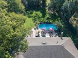 188 Cold Spring Road - Photo 23