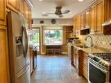 188 Cold Spring Road - Photo 5