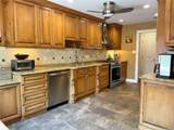 188 Cold Spring Road - Photo 6